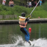 25-05-2015_BY_Memmingen_Wakeboard_LGS_Spass_Poeppel_new-facts-eu0391