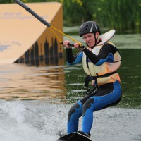 25-05-2015_BY_Memmingen_Wakeboard_LGS_Spass_Poeppel_new-facts-eu0407