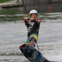 25-05-2015_BY_Memmingen_Wakeboard_LGS_Spass_Poeppel_new-facts-eu0438
