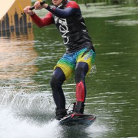 25-05-2015_BY_Memmingen_Wakeboard_LGS_Spass_Poeppel_new-facts-eu0443
