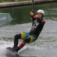 25-05-2015_BY_Memmingen_Wakeboard_LGS_Spass_Poeppel_new-facts-eu0457