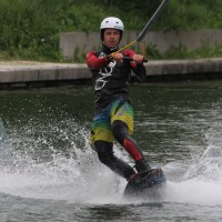 25-05-2015_BY_Memmingen_Wakeboard_LGS_Spass_Poeppel_new-facts-eu0488