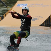 25-05-2015_BY_Memmingen_Wakeboard_LGS_Spass_Poeppel_new-facts-eu0500