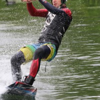 25-05-2015_BY_Memmingen_Wakeboard_LGS_Spass_Poeppel_new-facts-eu0501