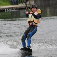 25-05-2015_BY_Memmingen_Wakeboard_LGS_Spass_Poeppel_new-facts-eu0517