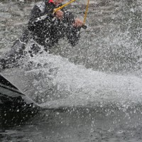 25-05-2015_BY_Memmingen_Wakeboard_LGS_Spass_Poeppel_new-facts-eu0548