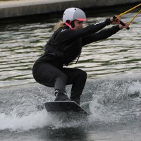 25-05-2015_BY_Memmingen_Wakeboard_LGS_Spass_Poeppel_new-facts-eu0553