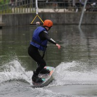 25-05-2015_BY_Memmingen_Wakeboard_LGS_Spass_Poeppel_new-facts-eu0640