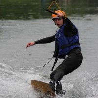 25-05-2015_BY_Memmingen_Wakeboard_LGS_Spass_Poeppel_new-facts-eu0659