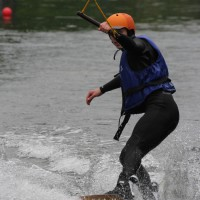 25-05-2015_BY_Memmingen_Wakeboard_LGS_Spass_Poeppel_new-facts-eu0660