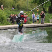 25-05-2015_BY_Memmingen_Wakeboard_LGS_Spass_Poeppel_new-facts-eu0702