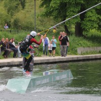 25-05-2015_BY_Memmingen_Wakeboard_LGS_Spass_Poeppel_new-facts-eu0703