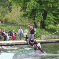 25-05-2015_BY_Memmingen_Wakeboard_LGS_Spass_Poeppel_new-facts-eu0706