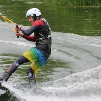 25-05-2015_BY_Memmingen_Wakeboard_LGS_Spass_Poeppel_new-facts-eu0712