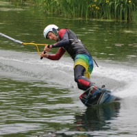25-05-2015_BY_Memmingen_Wakeboard_LGS_Spass_Poeppel_new-facts-eu0713
