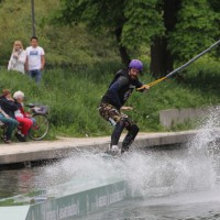 25-05-2015_BY_Memmingen_Wakeboard_LGS_Spass_Poeppel_new-facts-eu0717