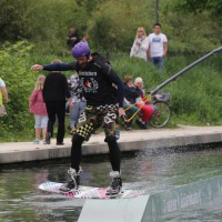25-05-2015_BY_Memmingen_Wakeboard_LGS_Spass_Poeppel_new-facts-eu0724