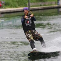 25-05-2015_BY_Memmingen_Wakeboard_LGS_Spass_Poeppel_new-facts-eu0731