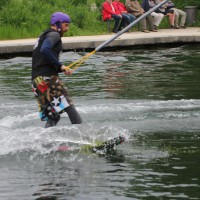 25-05-2015_BY_Memmingen_Wakeboard_LGS_Spass_Poeppel_new-facts-eu0755