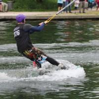 25-05-2015_BY_Memmingen_Wakeboard_LGS_Spass_Poeppel_new-facts-eu0756