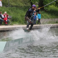 25-05-2015_BY_Memmingen_Wakeboard_LGS_Spass_Poeppel_new-facts-eu0770