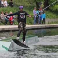 25-05-2015_BY_Memmingen_Wakeboard_LGS_Spass_Poeppel_new-facts-eu0777