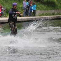 25-05-2015_BY_Memmingen_Wakeboard_LGS_Spass_Poeppel_new-facts-eu0779