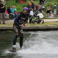 25-05-2015_BY_Memmingen_Wakeboard_LGS_Spass_Poeppel_new-facts-eu0787