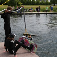 25-05-2015_BY_Memmingen_Wakeboard_LGS_Spass_Poeppel_new-facts-eu0844