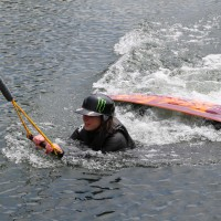 25-05-2015_BY_Memmingen_Wakeboard_LGS_Spass_Poeppel_new-facts-eu0854