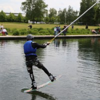 25-05-2015_BY_Memmingen_Wakeboard_LGS_Spass_Poeppel_new-facts-eu0865