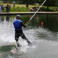 25-05-2015_BY_Memmingen_Wakeboard_LGS_Spass_Poeppel_new-facts-eu0866