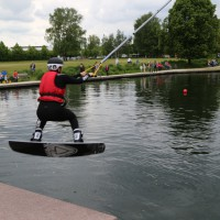 25-05-2015_BY_Memmingen_Wakeboard_LGS_Spass_Poeppel_new-facts-eu0895
