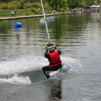 25-05-2015_BY_Memmingen_Wakeboard_LGS_Spass_Poeppel_new-facts-eu0899