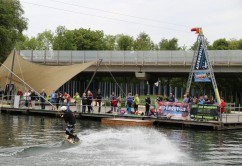 25-05-2015_BY_Memmingen_Wakeboard_LGS_Spass_Poeppel_new-facts-eu0926