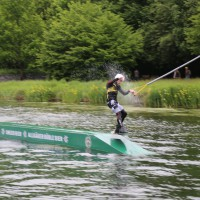 25-05-2015_BY_Memmingen_Wakeboard_LGS_Spass_Poeppel_new-facts-eu0934