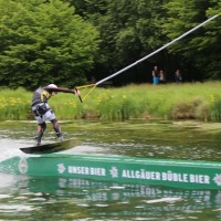 25-05-2015_BY_Memmingen_Wakeboard_LGS_Spass_Poeppel_new-facts-eu0937