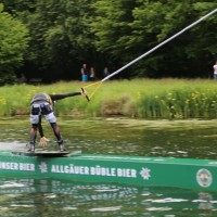 25-05-2015_BY_Memmingen_Wakeboard_LGS_Spass_Poeppel_new-facts-eu0938