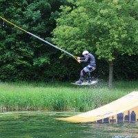 25-05-2015_BY_Memmingen_Wakeboard_LGS_Spass_Poeppel_new-facts-eu0944