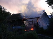 28-05-15_BY_Unterallgaeu_Betzisried_Brand_Bauernhof_Feuerwehr_Poeppel_new-facts-eu0003