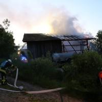 28-05-15_BY_Unterallgaeu_Betzisried_Brand_Bauernhof_Feuerwehr_Poeppel_new-facts-eu0004