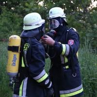 28-05-15_BY_Unterallgaeu_Betzisried_Brand_Bauernhof_Feuerwehr_Poeppel_new-facts-eu0006