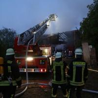28-05-15_BY_Unterallgaeu_Betzisried_Brand_Bauernhof_Feuerwehr_Poeppel_new-facts-eu0008