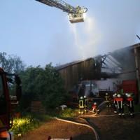 28-05-15_BY_Unterallgaeu_Betzisried_Brand_Bauernhof_Feuerwehr_Poeppel_new-facts-eu0009