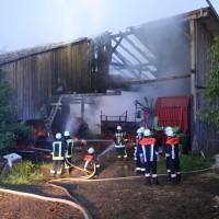 28-05-15_BY_Unterallgaeu_Betzisried_Brand_Bauernhof_Feuerwehr_Poeppel_new-facts-eu0010