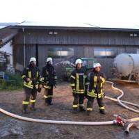 28-05-15_BY_Unterallgaeu_Betzisried_Brand_Bauernhof_Feuerwehr_Poeppel_new-facts-eu0014