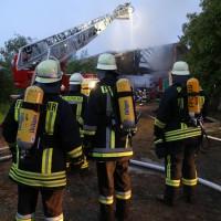 28-05-15_BY_Unterallgaeu_Betzisried_Brand_Bauernhof_Feuerwehr_Poeppel_new-facts-eu0015