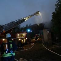 28-05-15_BY_Unterallgaeu_Betzisried_Brand_Bauernhof_Feuerwehr_Poeppel_new-facts-eu0016
