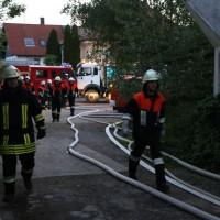 28-05-15_BY_Unterallgaeu_Betzisried_Brand_Bauernhof_Feuerwehr_Poeppel_new-facts-eu0017
