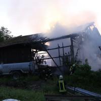 28-05-15_BY_Unterallgaeu_Betzisried_Brand_Bauernhof_Feuerwehr_Poeppel_new-facts-eu0024
